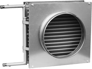 Теплообменники для подогрева воздуха Пластинчатый теплообменник Funke FP 112 Каспийск